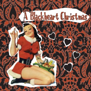 A Blackheart Christmas